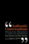 Authentic Conversations